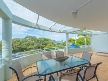 View profile: All Offers Invited! Ocean Views + Walk to Duke St
