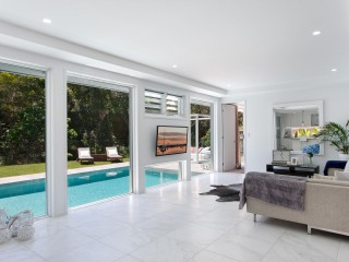 View profile: Stylish Family Home In Sort After Location