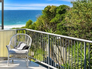View profile: Direct Beach Access