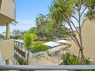 View profile: Step Across The Lawn Onto Main Beach