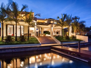 View profile: Inspired Five-Star Resort Living