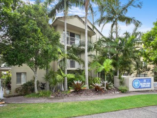 View profile: Convenient Location In Central Noosa