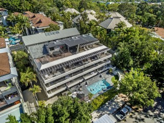 View profile: Excellent Noosa Heads Holiday Investment