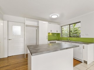 View profile: OPEN HOME WITHDRAWN