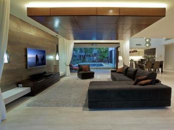 View profile: Impressive Noosa Sound Residence