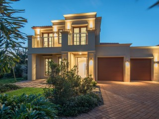 View profile: Incredible Value & Quality With a Lifestyle to Match