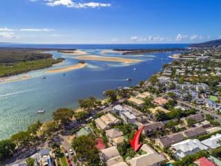 View profile: Amazing Riverside Buying !