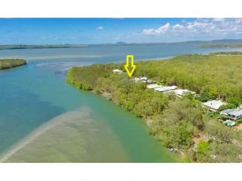 View profile: Waterside Position – under $1M?
