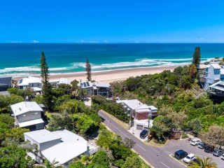 View profile: Beach House with an Amazing Position and Potential
