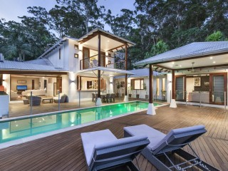 View profile: Picture Perfect Living in an Enviable Location