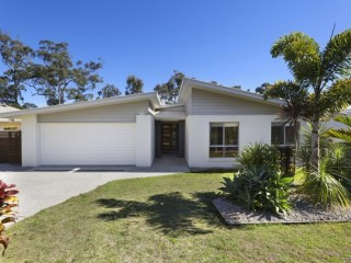 View profile: Family Home in a Great Location