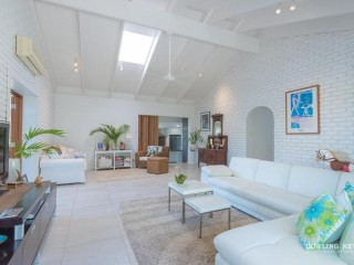 View profile: Style and Charm in Sought After Noosa Location