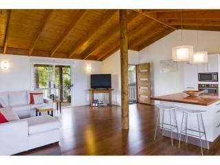 View profile: Sunrise Beach Home