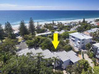 View profile: Village & Beach At Your Door