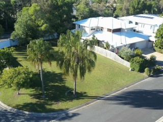 View profile: Block of Land in Noosaville - Last of Its Kind