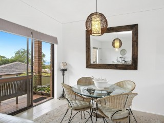 View profile: Sunshine Beach Escape