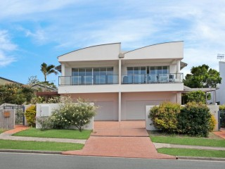 View profile: Committed Owner Reduces Price For Immediate