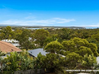 View profile: Ideal Long Term Hold in Noosa Heads