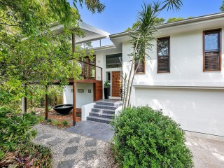 View profile: Exceptionally Priced and Perfectly Positioned