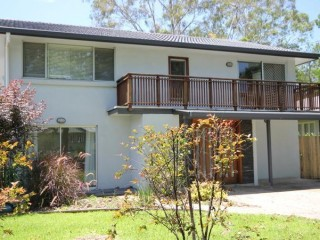 View profile: Great family home in the heart of Tewantin
