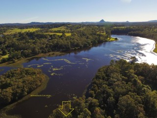 View profile: Impossible to replace - Affordable Lakefront  Acreage