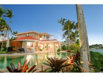 View profile: Dream Lifestyle With Expansive Waterfront