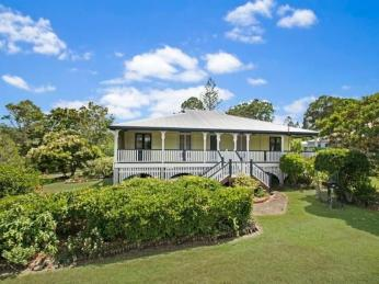 View profile: Genuine Queenslander on double block