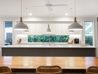 View profile: Relaxed and Stylish Noosa Living