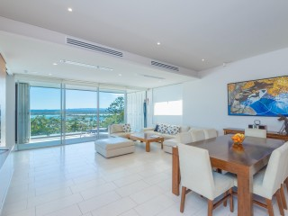 View profile: Endless Luxury & Exceptional Views - See Video