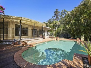 View profile: Winning Combinations – Location, Space & Privacy in Noosa Waters
