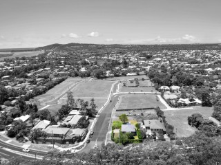 View profile: Ideal first home or long term investment