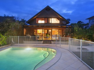 View profile: Sought After Lifestyle Location
