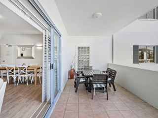 View profile: STYLISH INVESTMENT IN PRIME POSITION