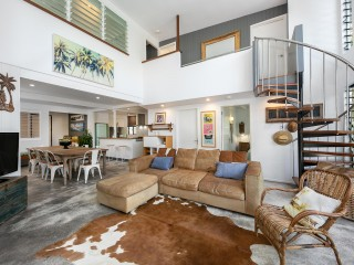 View profile: Character River House Offering the Ideal Lifestyle