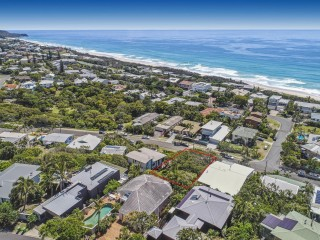View profile: The Ultimate Beach side Opportunity
