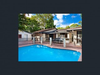 View profile: Newly Renovated Home Literally a Stones Throw Away From The Water.