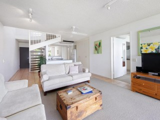 View profile: Central Lifestyle Choice