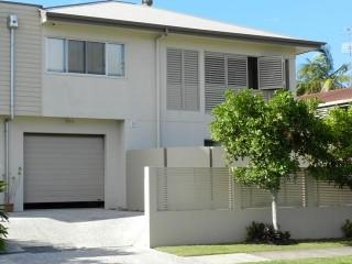 View profile: Close to the river - Modern Duplex