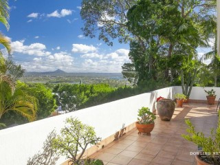 View profile: If you live on the hill  you MUST have a view