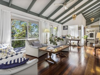 View profile: Noosa Outlook